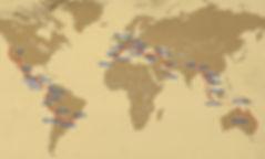 Map_ALL_Deutsch.jpg