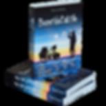 Buch_representativ1000x1000.png