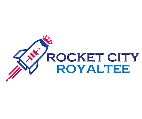 Rocket City-01.png