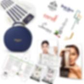 promo-materials IPI.jpg
