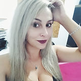 Anita Mara Martins