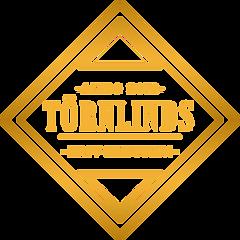 tornlinds-logo-transparent-utanblad.png