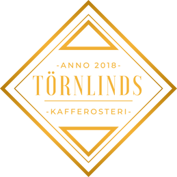 tornlinds-logo-transparent-utanblad.png