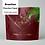 Thumbnail: Brasilien - Minamihara Organic