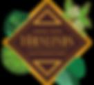 tornlinds-logo.png