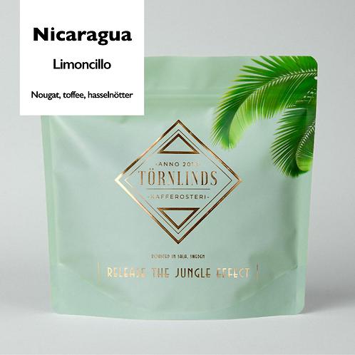 Nicaragua - Limoncillo