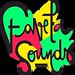 Logo Colorida.png
