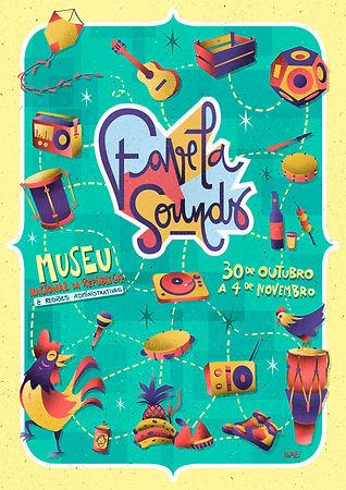 Cartaz Favela Sounds 2017.jpg