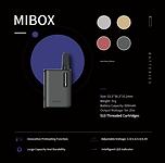 CATALOG - MIBOX.png