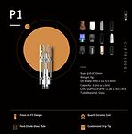 CART - P1.png
