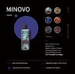 CATALOG - MINOVO.png