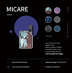 CATALOG - MICARE.png