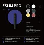 CATALOG - ESLIM PRO.png
