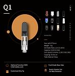 CART - Q1.png