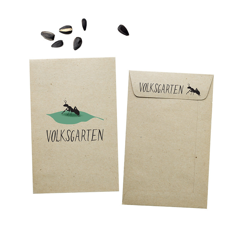 volksgarten seed packet TWO.jpg