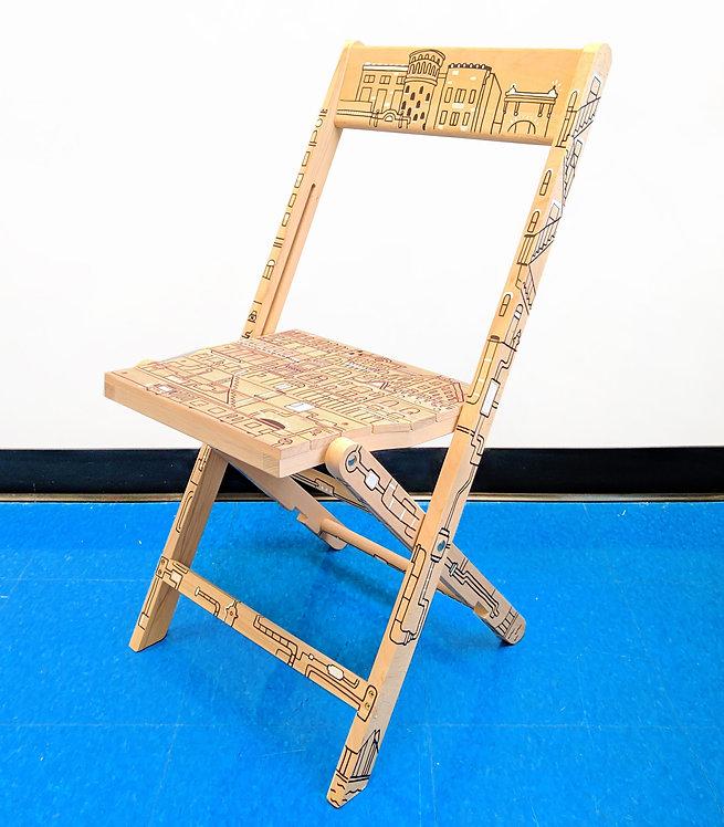 chair b.jpg