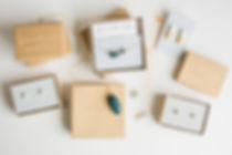 jewelry_wholesale-34.jpg