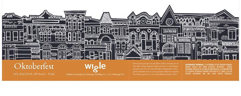 Wigle Label d2.jpg