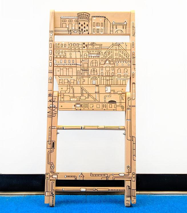 chair c.jpg