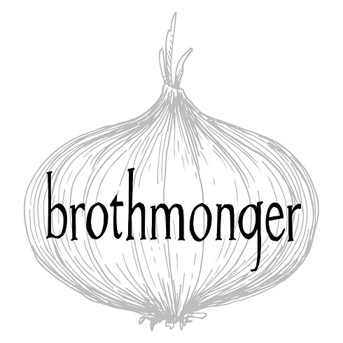 brothmonger onion RGB.jpg