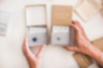 jenna_vanden_brink_ceramics_packaging-49