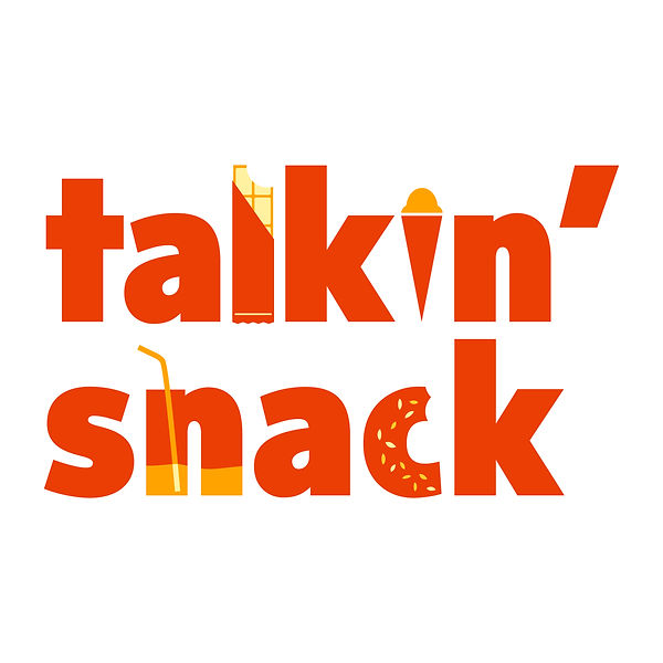 talkin snack logo vector.jpg