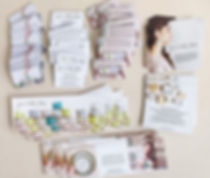 print material jenna.jpg