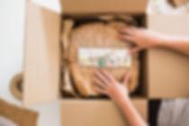 jenna_vanden_brink_ceramics_packaging-21