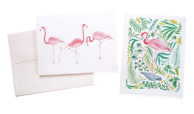 Aviary Cards White Background.jpg