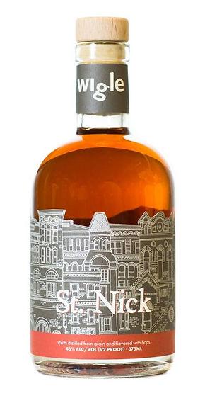 wigle whiskey 1.jpg