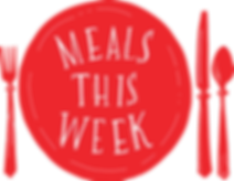 meals this week logo vector.png