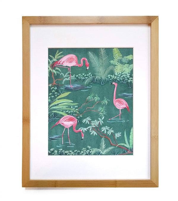 Aviary Print White Background.jpg