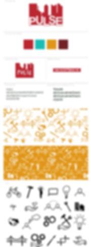 PULSE Brand Identity.jpg