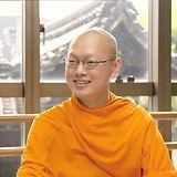 thaniyo-bhikkhu.jpg