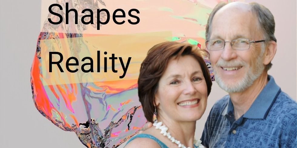 Attention Shapes Realty with Cay & Kent Welsh