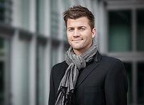 Holger Wehlage - Sei eine Stimme.jpg