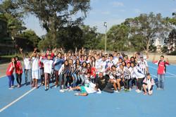 Aktion-Liebe-Deinen-Nächsten_Brasilien (