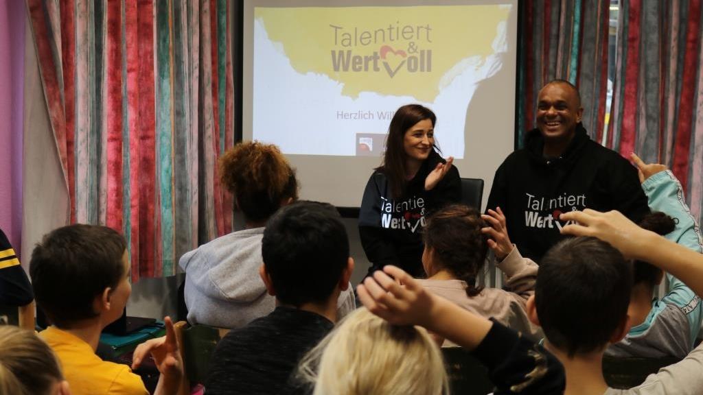 ALDN e.V. - Talentiert & Wertvoll (27)
