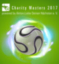 Charity Masters - ALDN.jpg