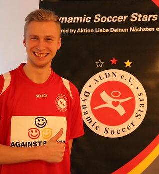 Björn_Rührer_Dynamic_Soccer_Star_Aktion_