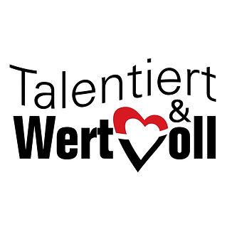 ALDN e.V. - Talentiert & Wertvoll.jpg