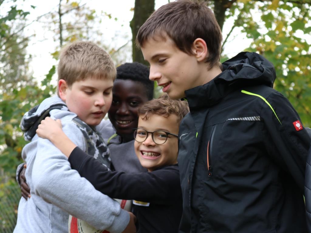 ALDN e.V. - Talentiert & Wertvoll (16)