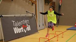 Talentiert & Wertvoll - ALDN e.V.  (1)