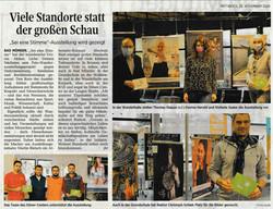 Neue Deister Zeitung 25.11.2020