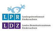 LPR - LDZ.jpg