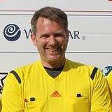 ALDN e.V. - Dynamic Soccer Stars - Lars-