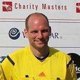 ALDN e.V. - Dynamic Soccer Stars - Tim V