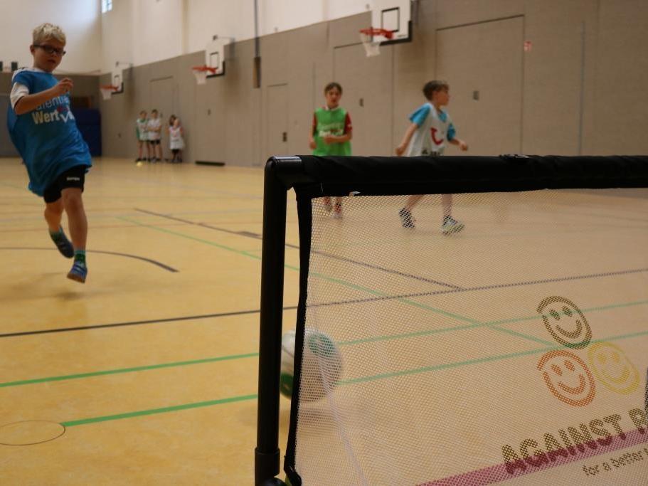 ALDN e.V. - Talentiert & Wertvoll (35)