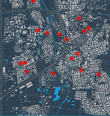Stadtplan%20G%C3%B6ttingen_edited.jpg