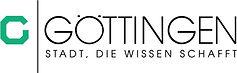 Logo_Plakat_1d.jpg